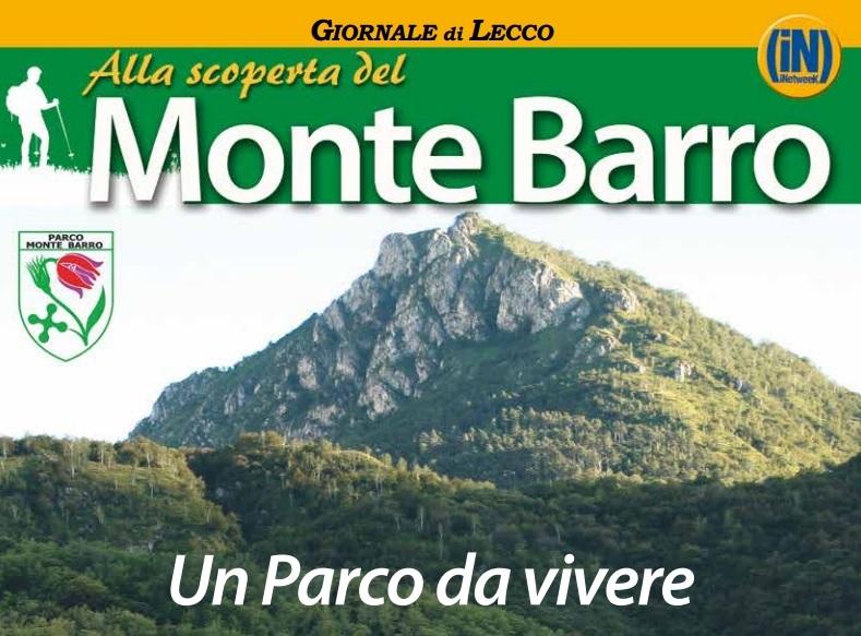 http://www.parcobarro.it/barro/immagini/meab.JPG
